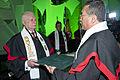 Clausura académica y graduación del la Maestría en Seguridad Pública (8191859170).jpg