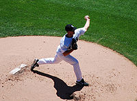 Clayton Richard Pitch 2.jpg