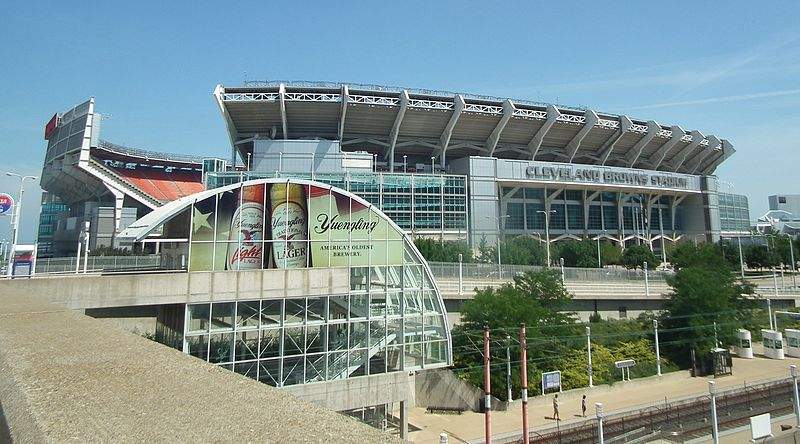 File:Cleveland Browns Stadium 16-06-2012.jpg