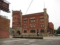 Cleveland Grays Armory Comprehensive.jpg