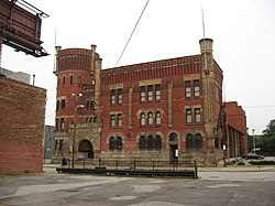 Cleveland Grays Armory Comprehensive.jpg