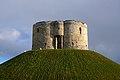 Clifford's Tower 2 (3345101138).jpg