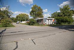 Clifford, Indiana.jpg