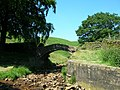 Close Gate Bridge, Marsden, nr. Huddersfield - geograph.org.uk - 25196.jpg