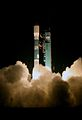 CloudSat-CALIPSO Launch Successfully, Image of the Day DVIDS749611.jpg