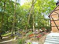 Cmentarz św. Barbary w Toruniu6.jpg