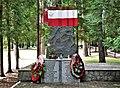 Cmentarz zolnierzy polskich Borne Sulinowo (2).jpg