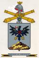 CoA mil ITA rgt artiglieria 004 (1974).png