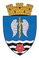 CoA of Glodeni city (Moldova).jpg