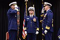 Coast Guard 17th District holds change of command 160615-G-GW487-007.jpg