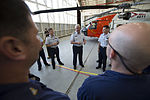 Coast Guard Air Station Elizabeth City 130514-G-VG516-122.jpg