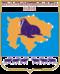 Coat of Arms of Chukotsky rayon (Chukotsky AO).png