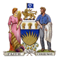 Coat of Arms of South Australia 1936-1984.png