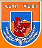 Coat of Arms of Vedi.jpg