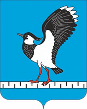 Zherdevka, Tambov Oblast - Image: Coat of Arms of Zherdevka (Tambov oblast)