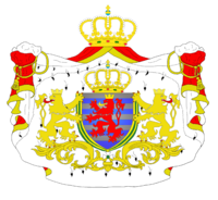 Coat of arms of Luxembourg.png