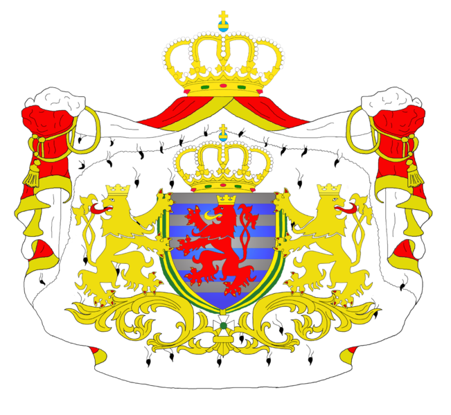 http://upload.wikimedia.org/wikipedia/commons/thumb/0/04/Coat_of_arms_of_Luxembourg.png/651px-Coat_of_arms_of_Luxembourg.png