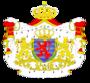 Znak Lucemburska