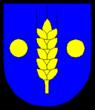 Coat of arms of Sõmeru Parish.png