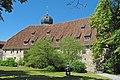 Coburg-Veste-Herzoginbau-2.jpg