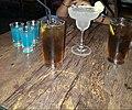 Cocktail Drinks.jpg