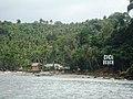 Coco Beach in Puerto Galera.jpg