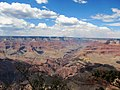 Coconino County, AZ, USA - panoramio (109).jpg