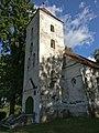 Codes luterāņu baznīca (10).jpg