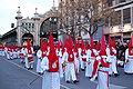 Cofrades de la Columna (Zaragoza).jpg