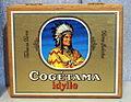 Cogétama idylle cigar box.JPG