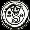 Sverkers mønt