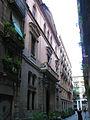 Col·legi Notarial de Barcelona.jpg