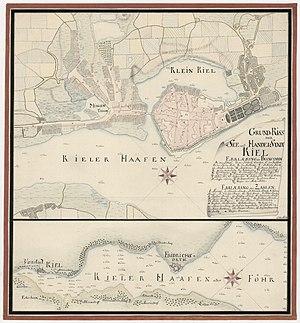 Coldit'sche Karte 1750 (DK008117).jpg