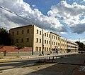 Colegio Sagrado Corazón FV.jpg