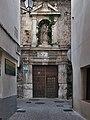 Colegio de Infantes. Cuenca.jpg