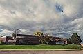 Coleraine Fire Department, Minnesota (37534007336).jpg