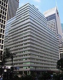 Colgate-Palmolive Building 300 Park Avenue.jpg
