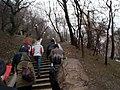 Colina de Buda - panoramio (1).jpg