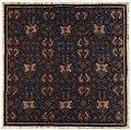 Collectie NMvWereldculturen, RV-847-43, Batikpatroon, 'Urang ayu', voor 1891.jpg