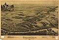 Collegeville, Montgomery County, Pennsylvania 1894 LOC gm71005341.jpg