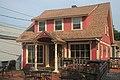 Collen C. Campbell House, Barnstable, Massachusetts.jpg