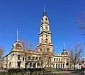 Collingwood Town Hall.jpg