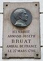 Colmar-Maison natale d'Armand Joseph Bruat (3).jpg