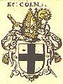 Coln diocese CoA.jpg