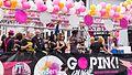 ColognePride 2016, Parade-8092.jpg