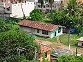 Colombo South Teaching Hospital - panoramio (1).jpg