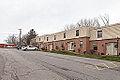 Colony Court in Pennsbury Village, Pennsylvania.jpg