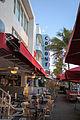 Colony Hotel (Miami Beach).jpg