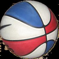 Pallacanestro Wikiquote