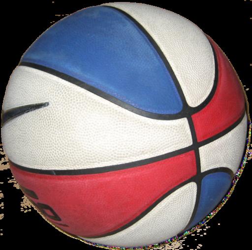 John Pelts Basketball